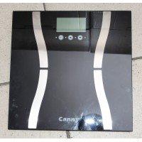 Весы для взвешивания тела